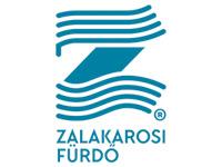 Zalakarosi Fürdő