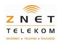 Z-Net