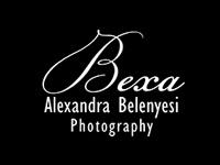 Alexanrda Belenyesi Photography