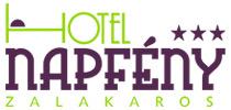 Hotel Napfény