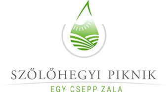 szolohegyi-piknik-logo