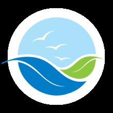 Zalakaros logó