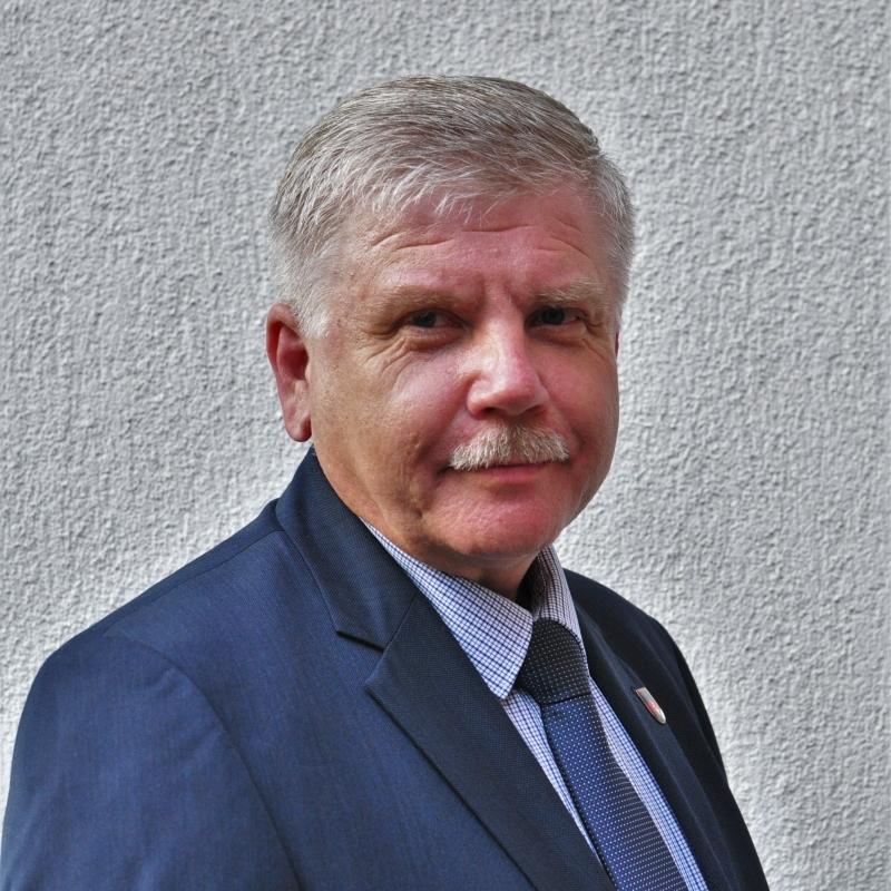 Ismét Novák Ferenc kapott bizalmat