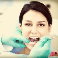 Változások a fogászati ellátásban