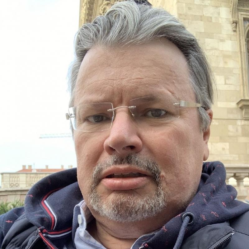 Ódor László a turisztikai nonprofit kft. élén