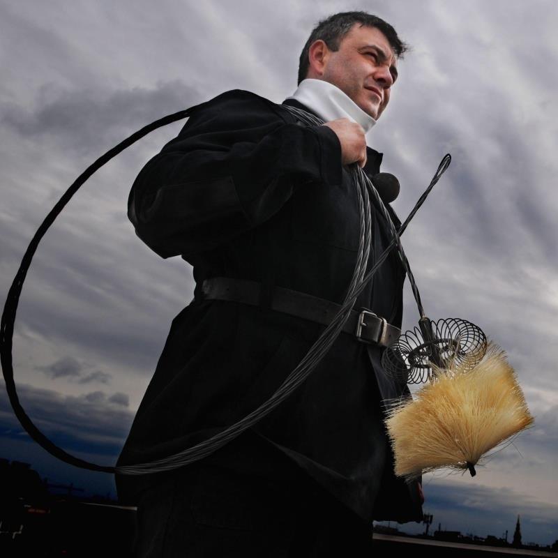 Tájékoztató gazdálkodó szervezetek számára a kötelező kéményseprő-ipari szolgáltatásról