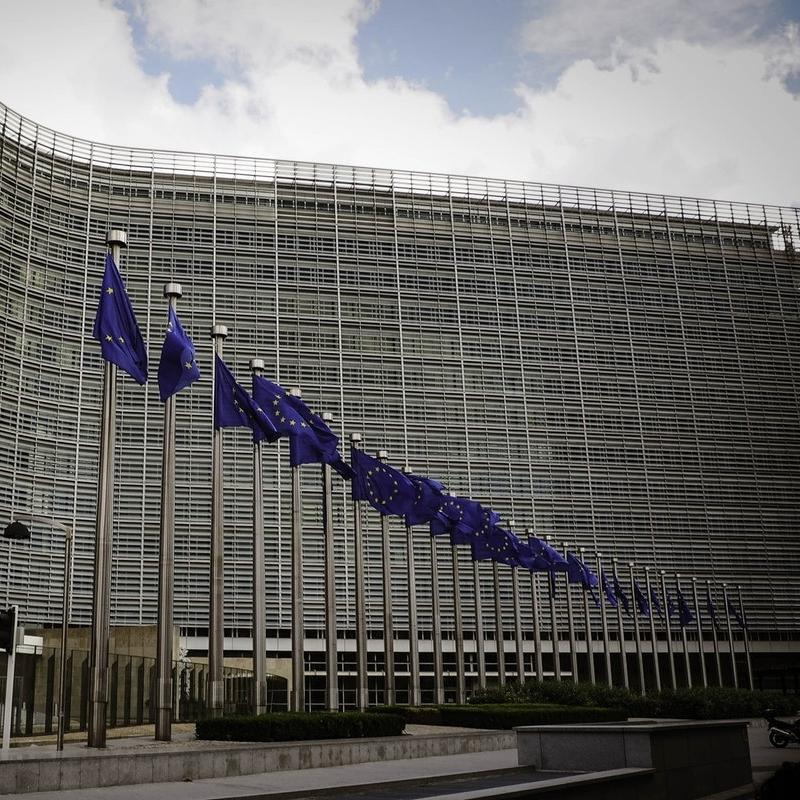 Lezajlottak az EP-választások