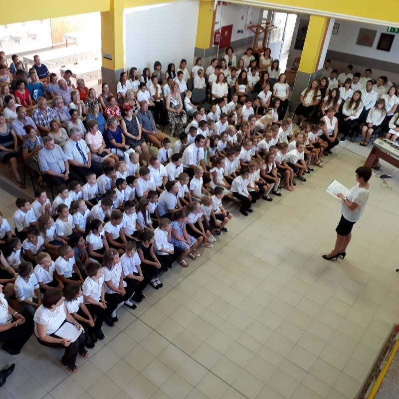 Önkormányzati támogatás a diákoknak