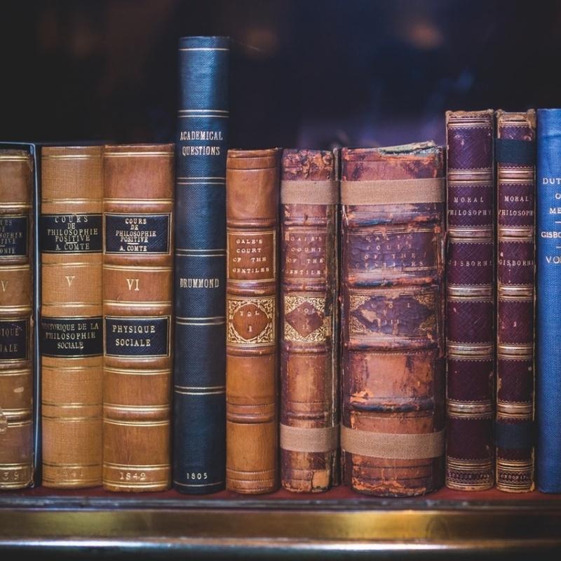Zalakarosi Könyvtár nyári nyitvatartás