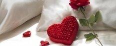 Valentin nap Zichy