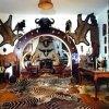 Afrika Múzeum – Balatonederics