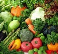 Újdonság! Vegetáriánus hétvége a Zsanett Hotelben teljes ellátással