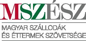 Magyar Szállodák és Éttermek szövetsége